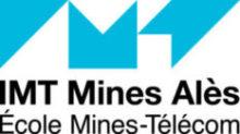 Logo IMT Mines Alès