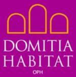 Logo Domitia