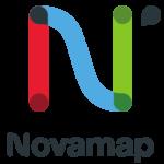logo-novamap