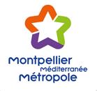 Montpellier Métropole Méditerranée