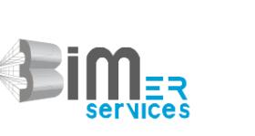 Bimer Services