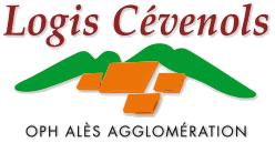 logo logis cevenols